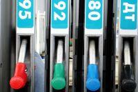 По цене на топливо мы достигнем Европу.