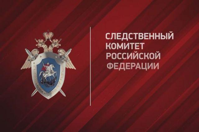 ВКрасноярске из-за ошибки медсотрудников скончался мужчина