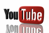 В YouTube появился список с самыми популярными песнями и певцами в Украине