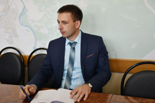 Максим Иванкин вновь сменил работу.