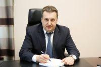 Геннадий Дурдаев