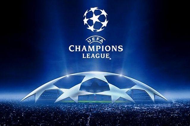 «Укрпочта» выпустит марку в честь финала Лиги Чемпионов УЕФА в Киеве