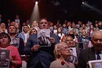 Провести концерт к Дню Победы в нынешней Украине - это уже героизм.