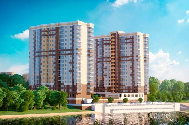 b668b3ecfdbfb Сдать в аренду или выгодно вложиться? Как заработать на квартире в  Воронеже. Купить и продать квартиру ...