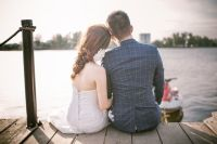 Сохранить семью гораздо сложнее, чем вступить в брак.