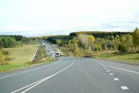 Автолюбители оценят отремонтированные дороги.