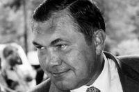 Более трех лет Александр Лебедь был губернатором Красноярского края.