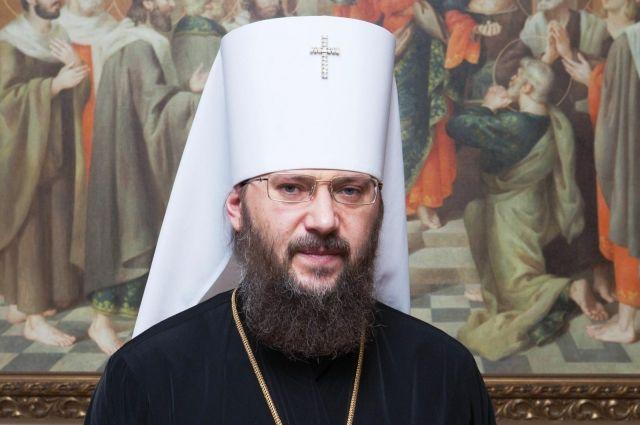 17мая православные отмечают Вознесение Господня