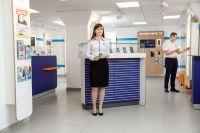 Средний чек приобретенных билетов составил 11 789 рублей.
