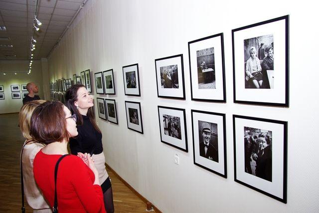 Большинство музеев откроют двери в 18.00 и будут работать до 00.00.