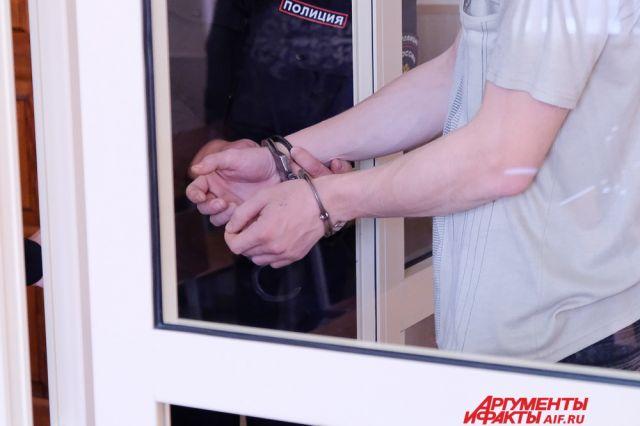 В Калининграде задержан мошенник, обманывавший моряков.