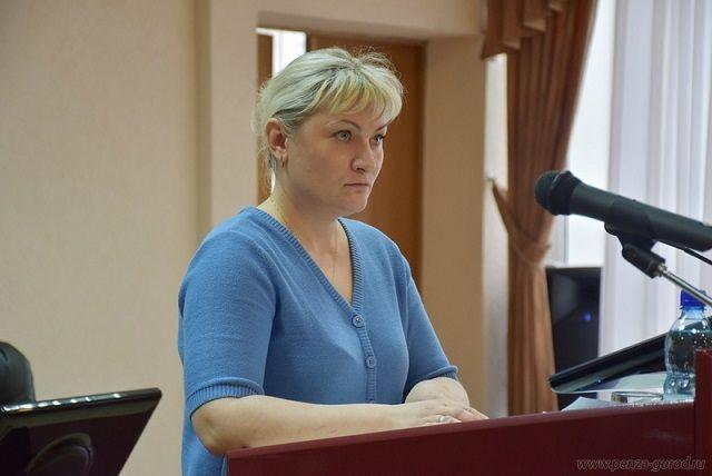 Ирина Ширшина обвиняется по трем статьям уголовного кодекса.