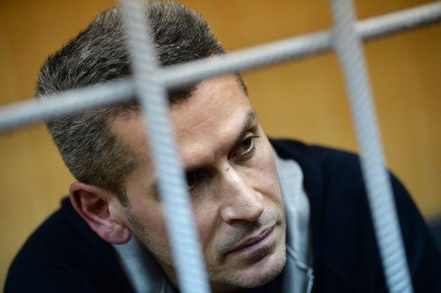 Суд арестовал счета совладельцев группы «Сумма» братьев Магомедовых