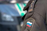 Оренбуржцы задолжали 450 миллионов за административные нарушения.