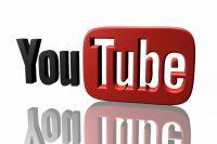 В YouTube появится свое собственное музыкальное приложение
