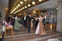 Омские библиотеки приглашают горожан на День открытых дверей