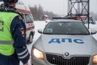 На Ямале автоинспекторы проверят водителей на трезвость