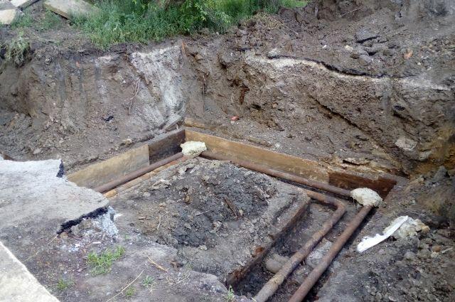 Муниципалитеты Кузбасса получат дополнительные деньги на подготовку к зиме.