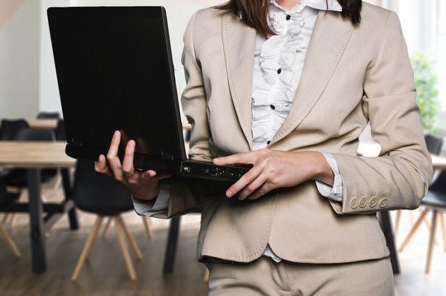 В Тюмени участники InnoWeek обсудят перспективы развития IT-бизнеса