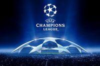 Центр Киева будет перекрыт в день проведения матча Лиги чемпионов УЕФА