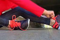 Посильные физические нагрузки и сбалансированная диета помогут вам оставаться активными долгие годы.