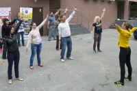 В Салехарде подведут итоги конкурса «Спортивная Элита Ямала»
