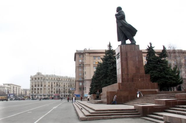 Гранитные памятники уфа челябинск сколько стоят памятники из гранита на