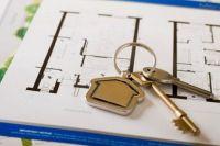 Программа распространяется на жильё на первичном рынке.