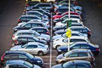 Пензенцы готовы пользоваться платными парковками.