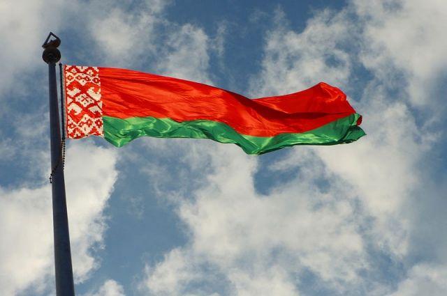 В Белоруссии расследуют взрыв на заводе