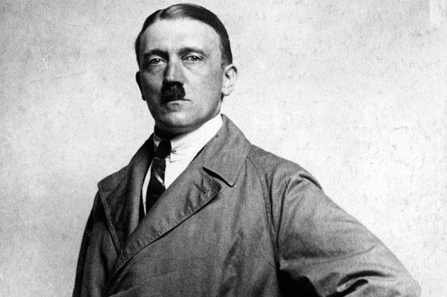 Миф о фюрере в Аргентине. Что доказали французские ученые о смерти Гитлера?