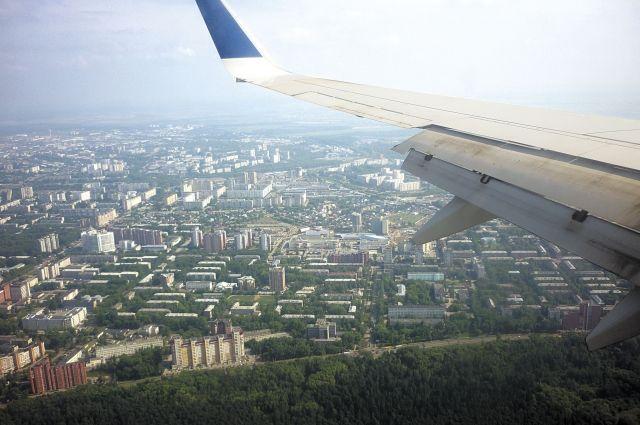 Жители края предпочитают уезжать на ПМЖ в регионы Центрального, Северо-Западного, Южного и Уральского округов.