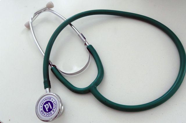 Общественники проверяют работу медиков в поселках региона, глобальных нарушений нет