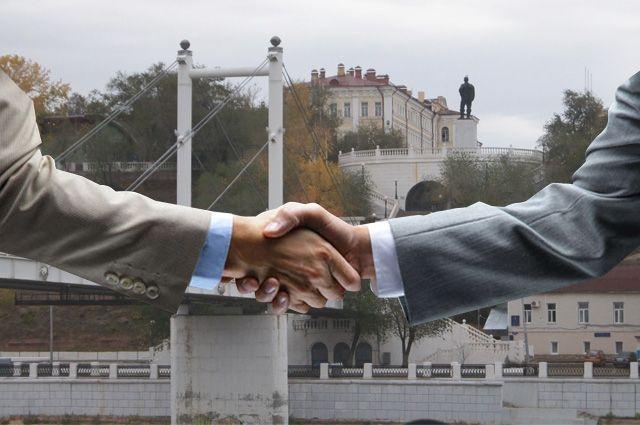 Что ждать от инвестиций со стороны китайских коллег - покажет время