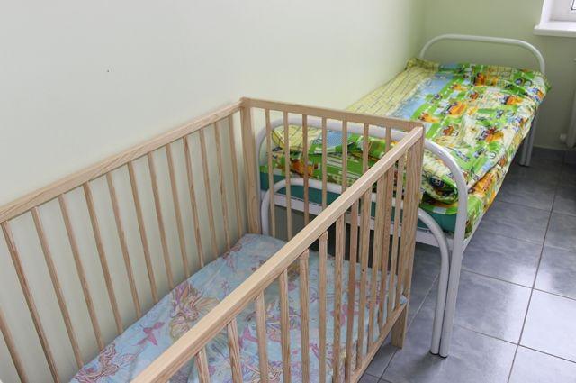 Прокуратура нашла нарушения в большинстве калининградских больниц.