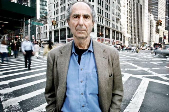 В США умер известный писатель родом из Украины