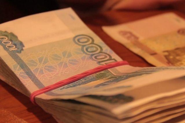 Мастера завода в Калининграде подозревают в подкупе ради повышения зарплат.
