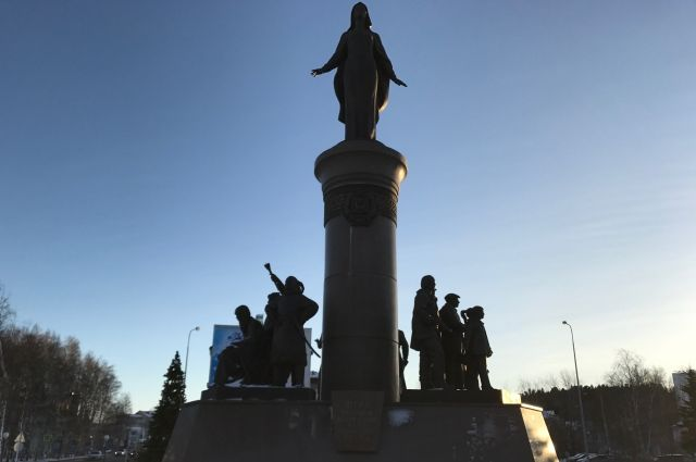 По качеству жизни Югра вошла в десятку регионов-лидеров