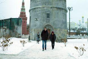 Мир победившего ГУЛАГа. Что осталось в «Черновике» от книги Лукьяненко