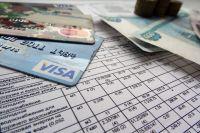 Во время дополнительной проверки выяснилось, что одна из компаний незаконно выставляла квитанции за коммунальные услуги жильцам домов, которые не обслуживает. Сумма ущерба – более 49 тысяч рублей.