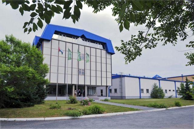 ВТБ кредитует ГК «Фармасинтез» на 1,3 млрд рублей
