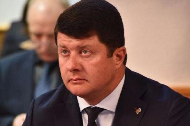 Мэр Ярославля Владимир Слепцов вручит приз засамый креативный велосипед
