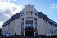 Пензенский областной суд оставил без изменения решение Белинского районного суда.