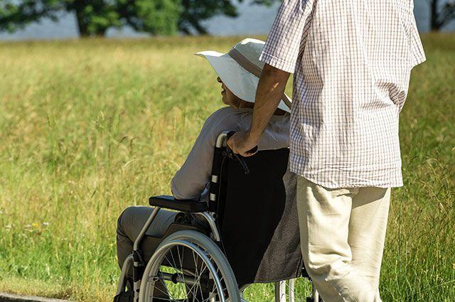Каких врачей нужно пройти для оформления инвалидности