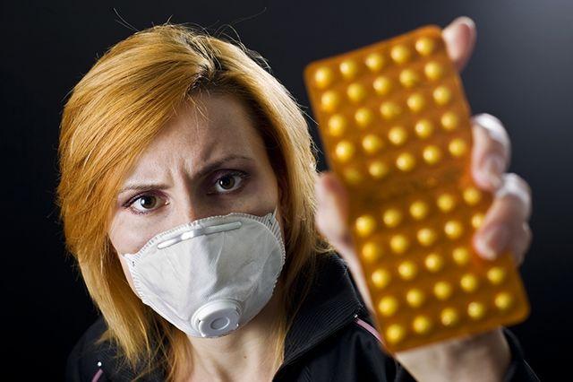 Препараты с запрещенными веществами, как правило наносят непоправимый вред здоровью человека