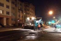 Около 200 миллионов рублей из городского (5%) и окружного (95%) бюджетов выделено на ремонт