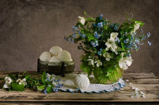 24 мая: народный праздник, важные события, день рождения знаменитых людей