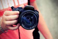Очередной обнаженной модели грозит штраф за фотосессию около ОГУ.