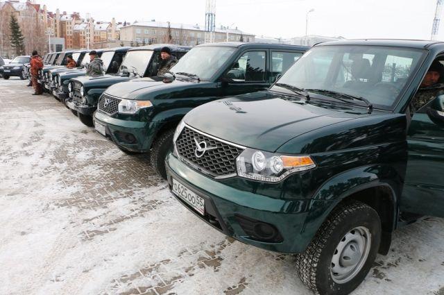 Автомобилисты возмущены ростом цен на бензин
