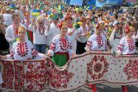 Какие важные нововведения ожидают украинцев этим летом